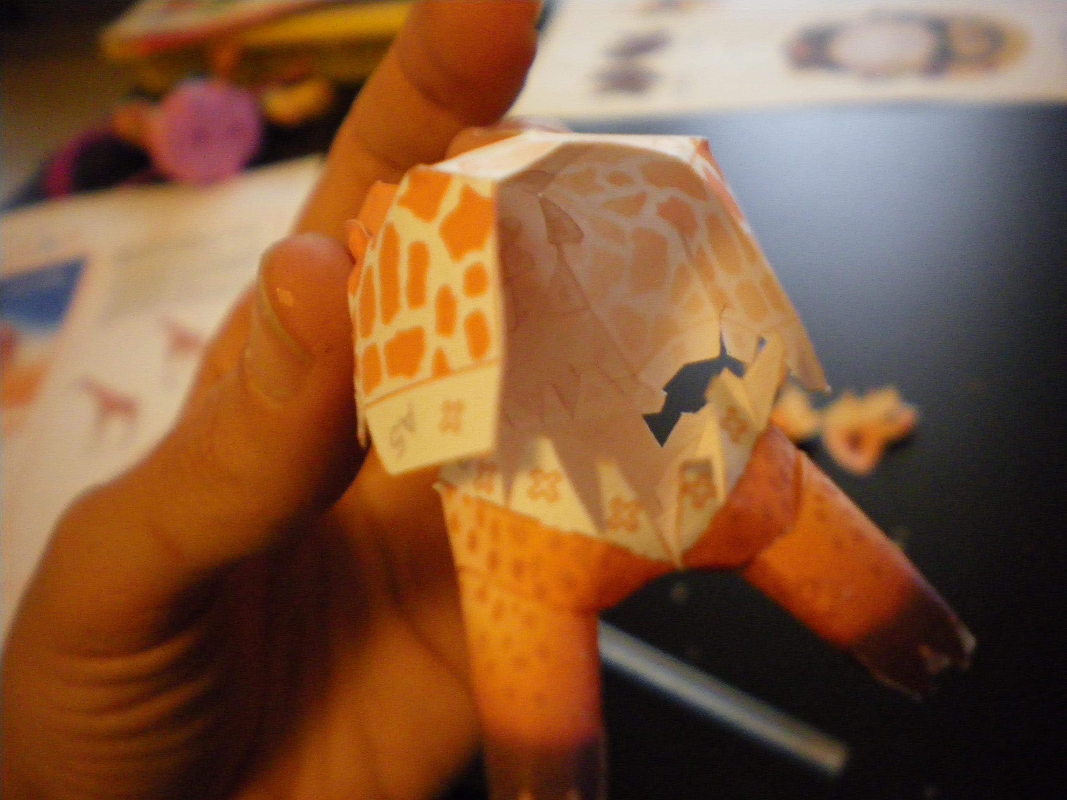 craftpaper020.jpg